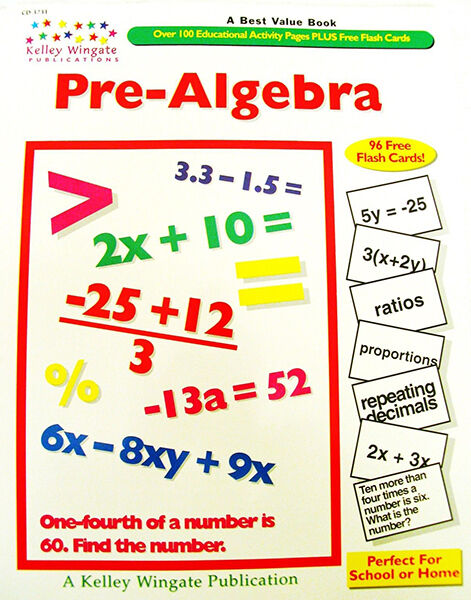 math for critical thinking or college algebra