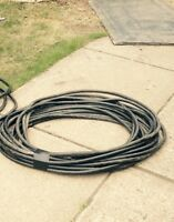 HD extension cord 3/10
