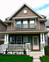 McKenzie Towne House for Rent