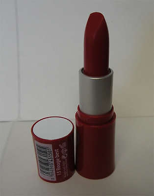 Bourjois Lovely Rouge Lipstick - 15 Rouge