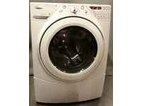 Whirlpool SCW1112WH 11kg Commercial Washing Machine (Used)