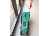 Bosch Lawnmower - Rotak 32R