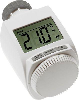 MAX! Heizkörperthermostat 99017A0 Händler NEU  online kaufen