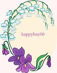 happybuy6688-9