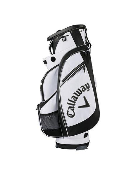 Top 10 Golf Bag Accessories