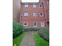 1 bedroom flat in Burcher Gale Grove, London, London, SE15