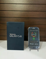 Samsung Galaxy S3 Certified New, Factory Unlocked. 1 Year Warr