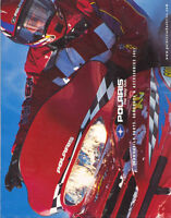Polaris parts and acc  brochure 01