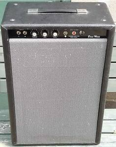 1973 Traynor Bass Mate in Excellent Condition - $560 (Toronto)