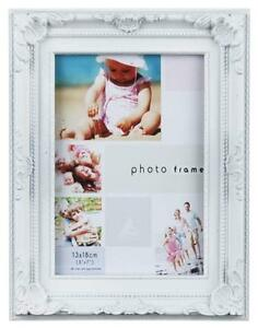 White-Photo-Frame-13-x-18-5-x-7