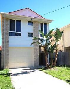 Looking for housemates Rocklea Brisbane South West Preview
