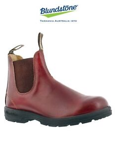 BLUNDSTONES for sale!
