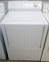 Maytag Dependable Care Heavy Duty Electric Dryer