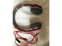 Bets headphones special edition