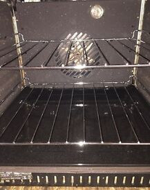 Cooker cleaner required-URGENTLY!