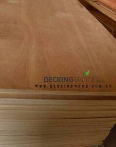 MERANTI Plywood Best Quality 12mm Smooth Both Sides Coopers Plains Brisbane South West Preview