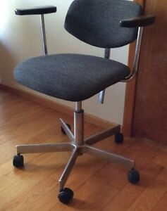 Classic IKEA  office chair