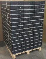 UNIWAY WINNIPEG HP Compaq 8100 Core i3 4G 250G SFF Win7