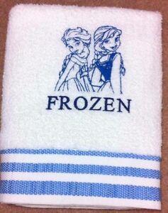 Personalized Bath Towels  Cambridge Kitchener Area image 4
