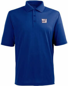 New-York-Giants-Blue-Dri-Fit-Embroidered-Polo-Golf-Shirt