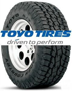 35x12.50R20 TOYO AT2 EXTREMES ON SALE @ AUTOTEX PERFORMANCE!!