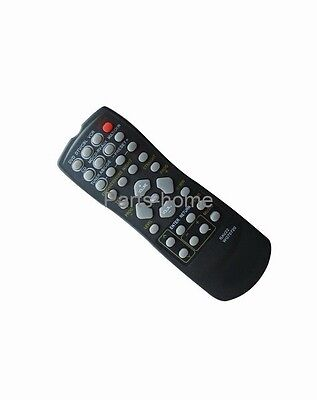 Remote Control For Yamaha HTR-5930S HTR-5930 AV A/V Receiver