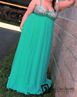 Prom dress for sale !!!