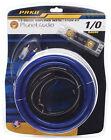Planet Audio Car Audio Amplifier Kits