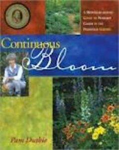 NICE BOOKS ABOUT GARDENING City of Montréal Greater Montréal image 2
