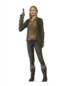 The-Walking-Dead-TV-Version-Actionfigur-Serie-9-Beth-Greene-15-cm