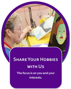 Companion Home Care In-Home Services Peterborough Peterborough Area image 4