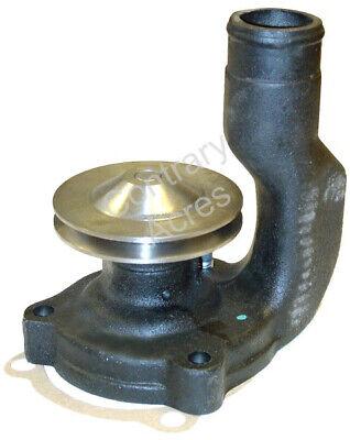 Water Pump For John Deere 60 620 630 Tractors