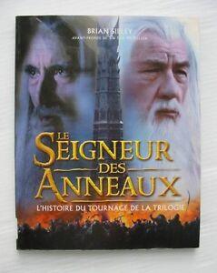 « FILMS  -  TÉLÉROMANS »