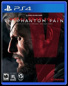 Brand New PS4 and XBOX One games STILL IN PLASTIC BEST DEAL