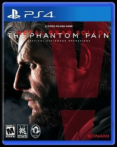 Brand New PS4 and Xbox One Games STILL IN PACKAGE BEST DEALS