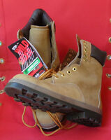 size 6 and 7 Work boots ...TERRA WILDSIDER......brand NEW