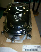 Harley Davidson Twin Cam Chrome Primary Cover