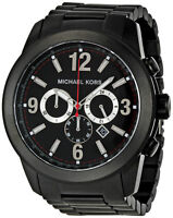 Michael Kors watch MK8196