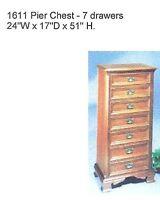 Gibbard Bedroom Furniture