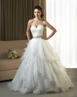 Open your own Store for $35K or less - Wedding Dresses for Sale