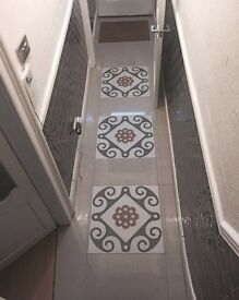 Bathroom Makeovers Merseyside liverpool tiler | in liverpool, merseyside | gumtree