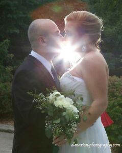 Let me capture your special day Windsor Region Ontario image 7
