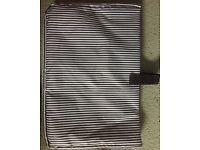 Laptop Case / Sleeve