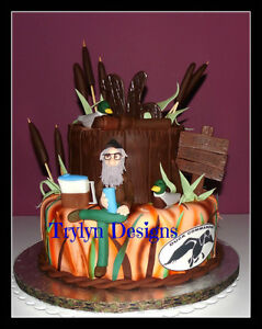 Birthday Cakes Windsor Region Ontario image 4