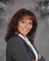 """""""BUYING, SELLING IN MORINVILLE,ST.ALBERT & AREA?  I CAN HELP YOU"""