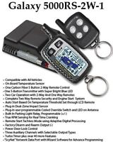 REMOTE CAR STARTER ----- FROM ONLY $139.99 ---- INSTALLED