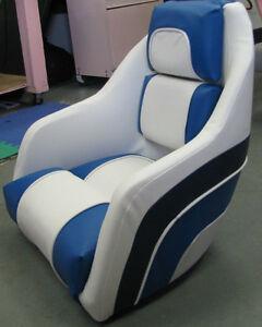 Marine, Auto, RV, Snowmobile/ATV and Home upholstery