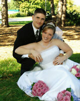 Wedding Photography - Starting at $575