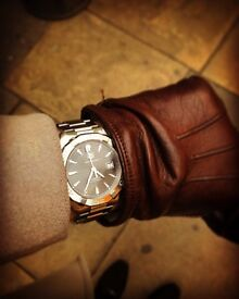 Tag Heuer AquaRacer - As Pictured.