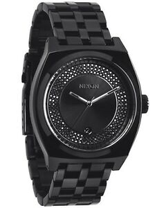 Wmns Nixon Monopoly Watch